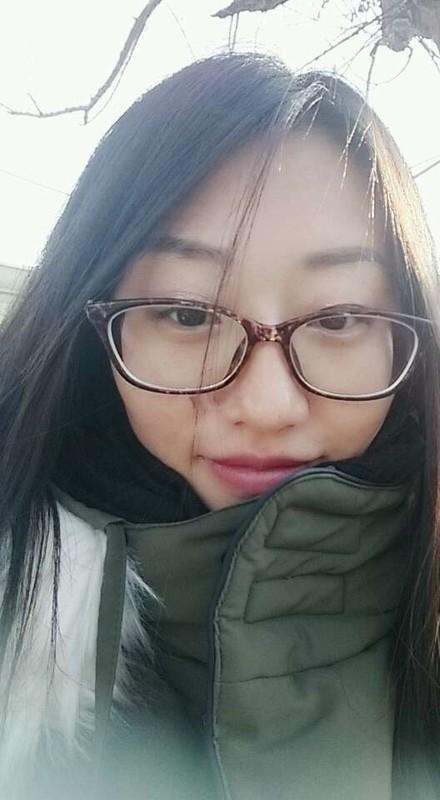 清纯妹子大尺度自拍私房照片